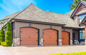 Security Garage Door Repairs Hanson, MA 781-527-2019